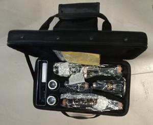 17 Keys Clarinet | Musical Instruments & Gear for sale in Lagos State, Ojo