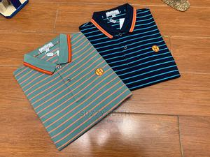 Quality Men T-Shirts | Clothing for sale in Abuja (FCT) State, Garki 1