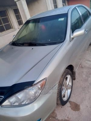 Affordable Cabs | Chauffeur & Airport transfer Services for sale in Edo State, Benin City