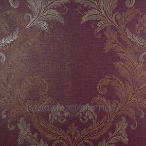 European Wallpaper | Home Accessories for sale in Abuja (FCT) State, Kubwa