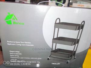 Binca Muti-function Used In The House   Furniture for sale in Lagos State, Maryland