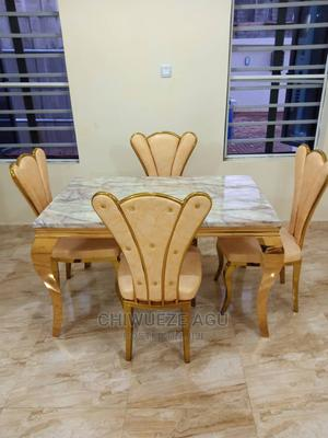 This Is Dinning Table | Furniture for sale in Enugu State, Enugu