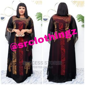 New Quality Turkey Fully Stoned Dress   Clothing for sale in Lagos State, Ikoyi