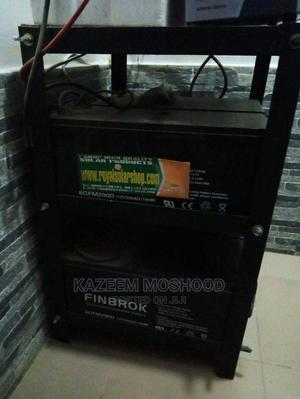 We Buy Used Inverter Battery | Electrical Equipment for sale in Oyo State, Ibadan