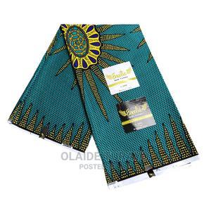 Exotic Ankara   Clothing for sale in Lagos State, Shomolu