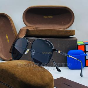 Tom Ford Sunglasses   Clothing Accessories for sale in Lagos State, Lagos Island (Eko)