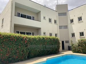 Luxury 3 Bedroom Apartment in Maitama | Houses & Apartments For Rent for sale in Abuja (FCT) State, Maitama