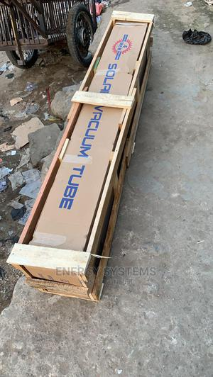 300L Solar Water Heater Systems | Solar Energy for sale in Abuja (FCT) State, Durumi