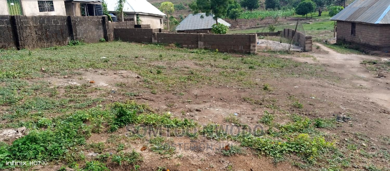Land for Sale   Land & Plots For Sale for sale in Kuje, Abuja (FCT) State, Nigeria