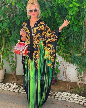 Nrw Quality Turkey Bubu Dress   Clothing for sale in Lagos State, Lekki