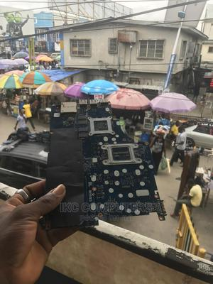 Envy 15j. 4th Generation, 2gb Dedicated   Computer Hardware for sale in Lagos State, Ikeja