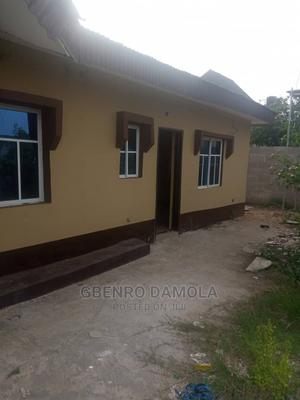 Mini Flat for Rent at Igando Agric Road | Houses & Apartments For Rent for sale in Lagos State, Alimosho