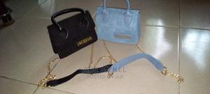 Mini Portable Shoulder Bags For Female | Bags for sale in Lagos State, Alimosho