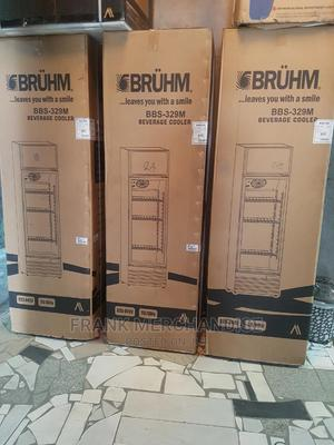 BRUHM Showcases 100%Copper 2 Years Warranty   Store Equipment for sale in Lagos State, Ojo