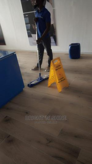 Office Cleaning Fumigation in Lagos | Cleaning Services for sale in Lagos State, Abule Egba