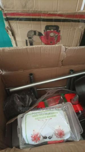 Seed Planter   Farm Machinery & Equipment for sale in Oyo State, Ibadan