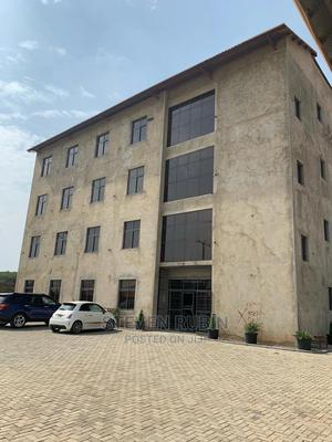 Office and Warhouse at IDU YARD for Rent   Commercial Property For Rent for sale in Abuja (FCT) State, Idu Industrial