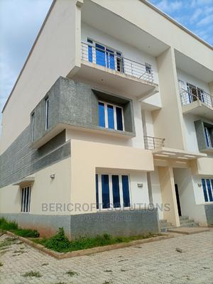 4 Bedroom Terrace Duplex for Sale in Guzape | Houses & Apartments For Sale for sale in Abuja (FCT) State, Guzape District