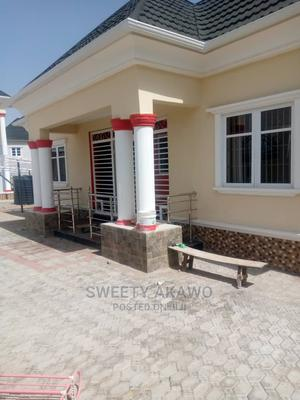 5 Units of 3 Bedroom for Sale   Houses & Apartments For Sale for sale in Plateau State, Jos