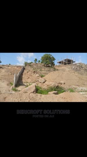 1300sqm Residential Land for Sale in Guzape   Land & Plots For Sale for sale in Abuja (FCT) State, Guzape District