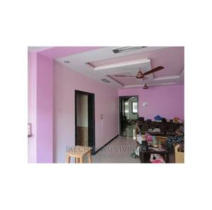 House Painter   Building & Trades Services for sale in Delta State, Warri