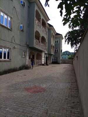 Neat 3 Bedroom Flat for Rent At Awoyaya   Houses & Apartments For Rent for sale in Ibeju, Awoyaya