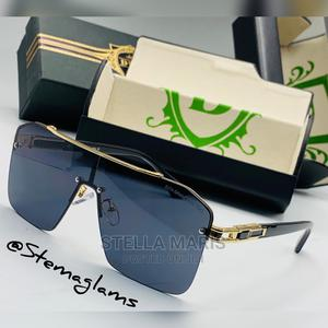 DITA Glasses | Clothing Accessories for sale in Lagos State, Ikeja