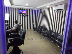 Jerry's Haircut Is Giving Out Space | Health & Beauty Services for sale in Rivers State, Port-Harcourt