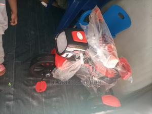 Kids Bicycle    Toys for sale in Lagos State, Alimosho