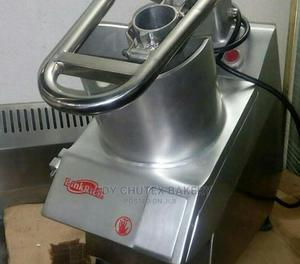 Food Processor   Restaurant & Catering Equipment for sale in Lagos State, Ojo