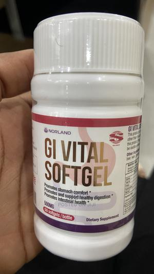 PERMANENT Cure for Ulcer | Vitamins & Supplements for sale in Adamawa State, Demsa