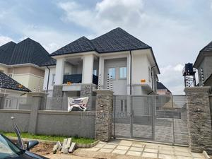 5 Bedroom Detached Duplex | Houses & Apartments For Sale for sale in Abuja (FCT) State, Gwarinpa