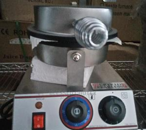 New Single Cone Baker   Restaurant & Catering Equipment for sale in Lagos State, Ojo