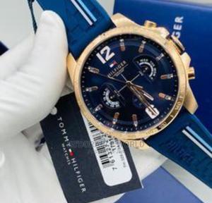 Tommy Hilfiger Watch   Watches for sale in Delta State, Warri