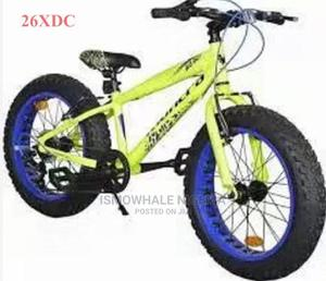 Adult Bicycle | Sports Equipment for sale in Lagos State, Lagos Island (Eko)