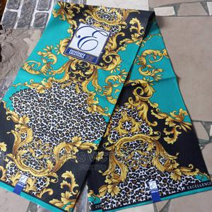 Ankara Materialz | Clothing for sale in Abia State, Aba South