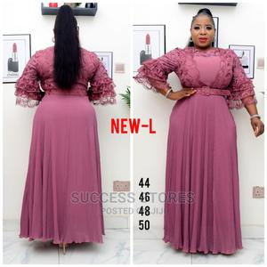 New Female Long Dress | Clothing for sale in Lagos State, Lekki