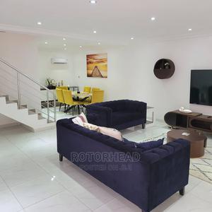 Luxurious 3 Bedroom Terrace   Short Let for sale in Lekki, Ikate