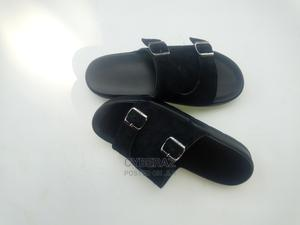 Quality Suede Palm | Shoes for sale in Edo State, Auchi