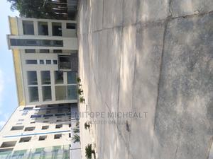Multipurpose Complex for Sale at Wuse 2 for Sale   Commercial Property For Sale for sale in Abuja (FCT) State, Wuse 2