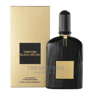 Tom Ford Black Orchid EDP 100ml for Women | Fragrance for sale in Lagos State, Amuwo-Odofin