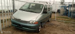 Toyota Hiace 2005 | Buses & Microbuses for sale in Lagos State, Amuwo-Odofin