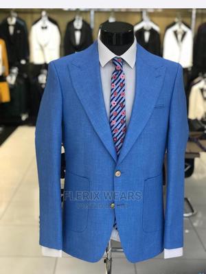 Latest Turkey Blazer   Clothing for sale in Lagos State, Lagos Island (Eko)