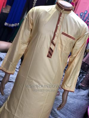 Quality Jalabia Available for Immediate Pickup | Clothing for sale in Kano State, Kano Municipal