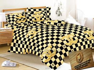 Quality Beddings   Home Accessories for sale in Lagos State, Lekki