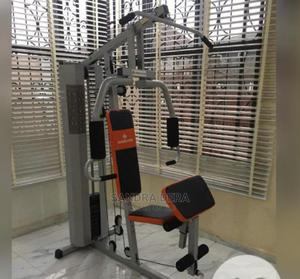 Commercia Multi One Station Gym   Sports Equipment for sale in Lagos State, Lekki