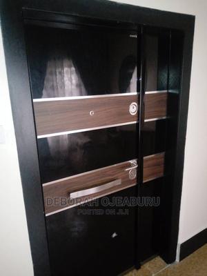Turkish Security Door | Doors for sale in Abuja (FCT) State, Jabi