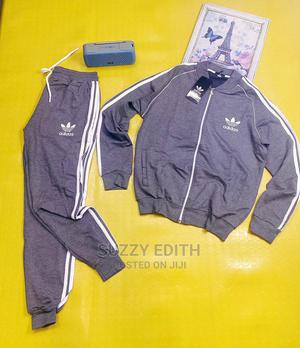 Quality Men Tracksuits   Clothing for sale in Delta State, Warri