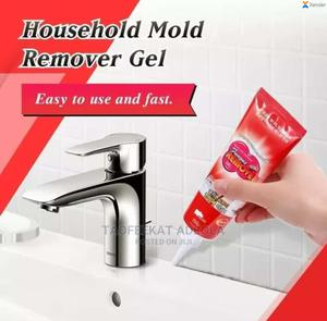 Anti Mould Gel Wall Mold Remover | Home Accessories for sale in Lagos State, Lagos Island (Eko)