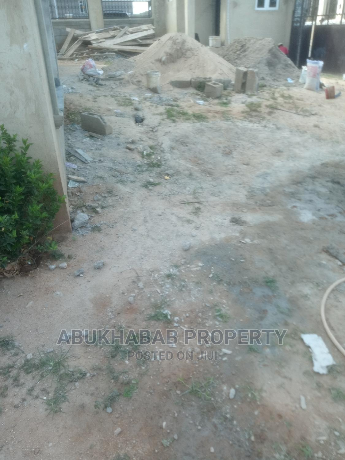 3 Bedrooms Terrace Duplex+Bq+Swimming Pool+Gym | Houses & Apartments For Sale for sale in Abraham Adesanya Estate, Ajah, Nigeria
